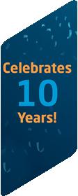Vantage Power celebrates 10 years