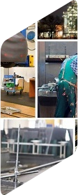CROP-A-montage-of-manufacturing-images-image-courtesy-of-DFC