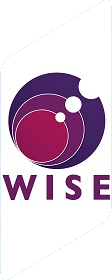 wise-logo-crop
