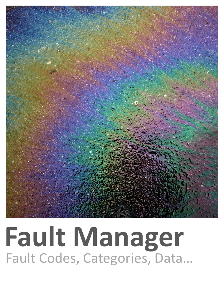 Faul-manager